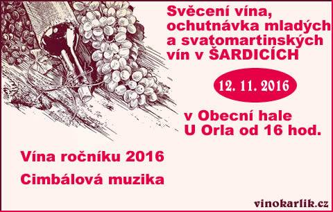 svatomartinske-vino-sardice