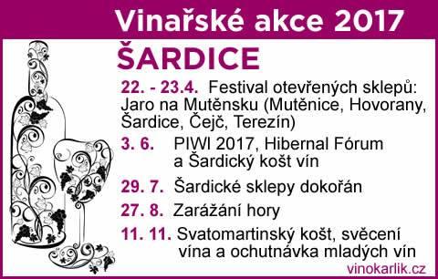 vinarske-akce-sardice-2017