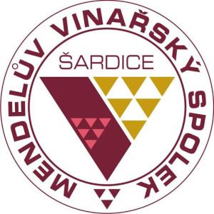 mendelův vinařský spolek